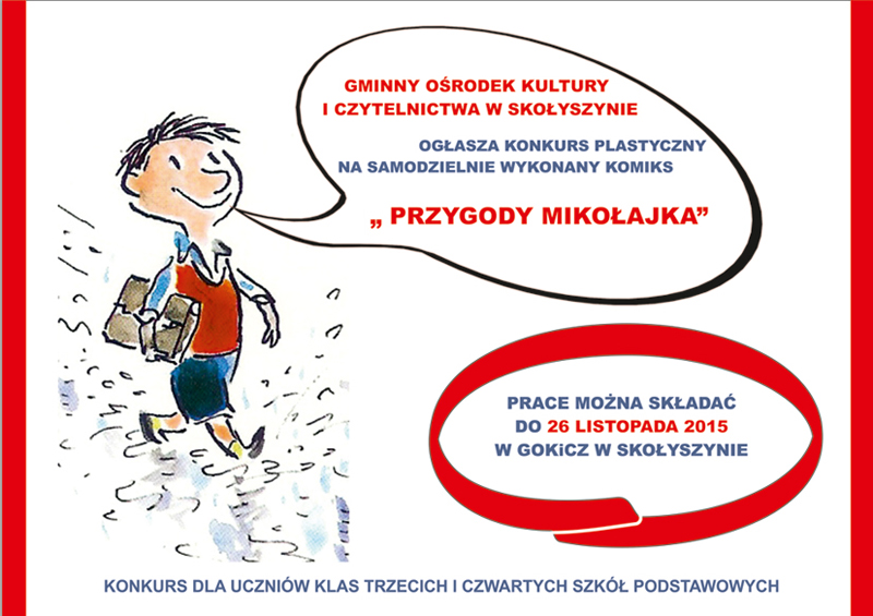 Przygody Mikołajka Pdf Pursued A True Story Of Crime Faith And