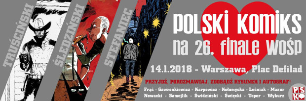 20180114wosp