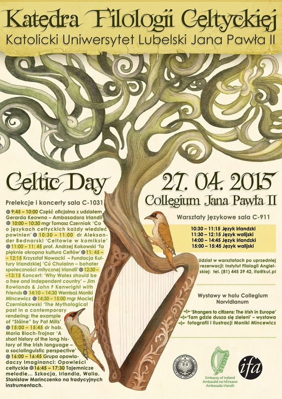 CELTIC_DAY_poster
