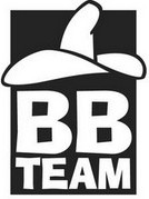 bb_team_logo