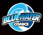 bluewatercomics