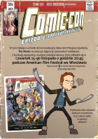 comicconthemovie