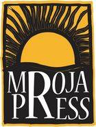 Mroja Press - logo