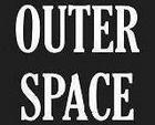 outer_space1