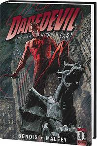daredevil_damex