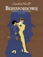 Agatha Christie: Beresfordowie. Pan Brown