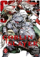 Goblin Slayer #06