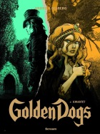 Golden Dogs #04: Kwartet