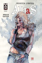 Jessica Jones: Alias #03