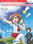 The Manga Guide. Mikroprocesory.