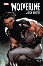 Wolverine. Jason Aaron. Tom 1