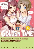 Golden Time #04