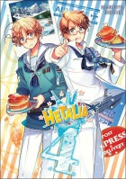 Hetalia - World Stars #04