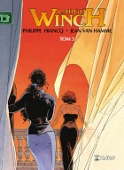 Largo Winch. Tom 3