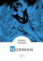 Norman #01