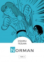 Norman #02