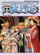 One Piece #22 - Hope