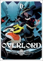 Overlord #06