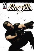 Punisher Max #03