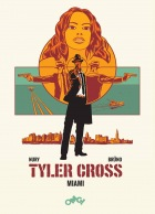 Tyler Cross #03: Miami