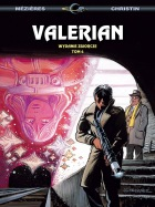 Valerian. Tom 4