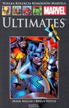 Ultimates #2