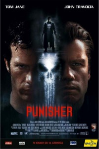 Punisher (2004)