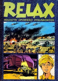 Relax # 16 (1978/03)