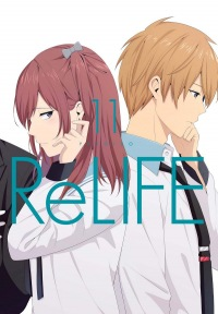 ReLife #11