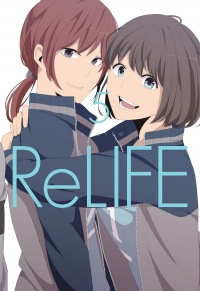 ReLife #05