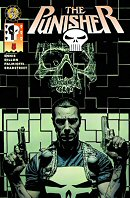 Punisher #05