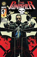 Punisher #06