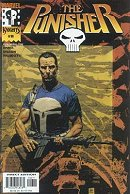 Punisher #08