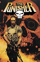 Punisher #1-12