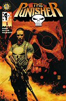 Punisher #01