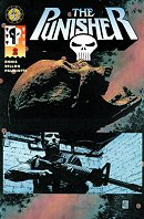 Punisher #02