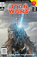 Star Wars: Republika #67