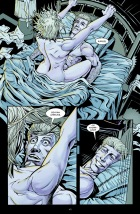 Hellblazer. Tom 5