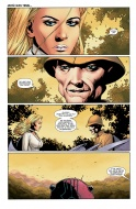 Astonishing X-Men. Tom 2