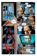 Ultimate Spider-Man. Tom 2
