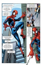 Ultimate Spider-Man. Tom 3
