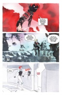 Descender #04: Orbitalna mechanika