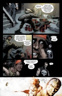 Punisher Max #04