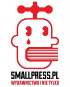 smallpresslogo