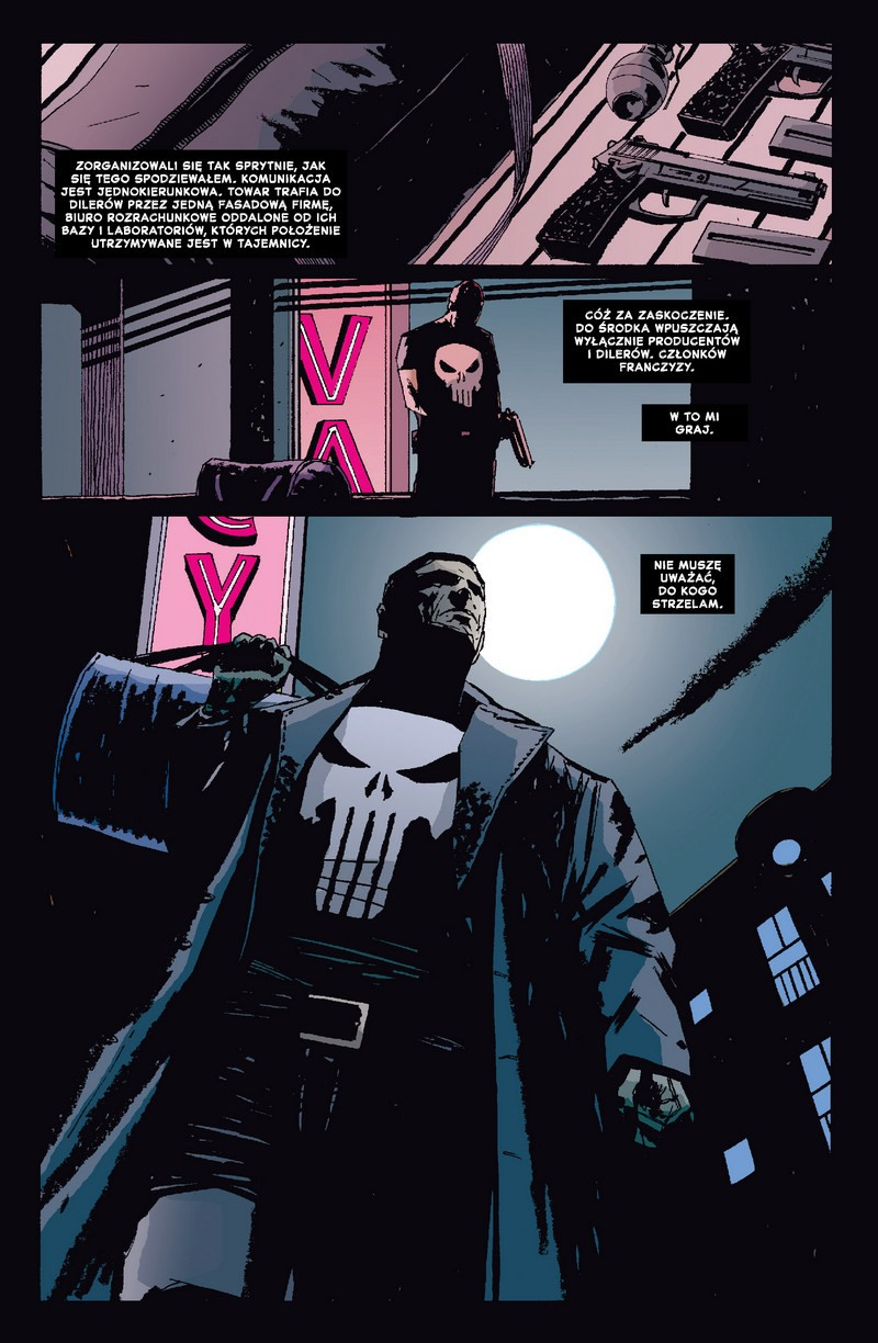 Punisher Max #06